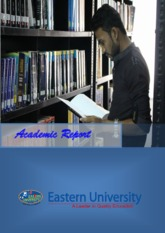 EASTERN%20UNIVERSITY%20LIBRARY%20SURVEY