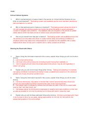module 5 and 6 drivers ed answers