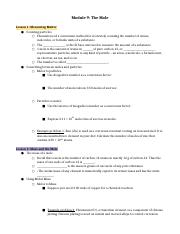 Copy_of_Module_9_Guided_Notes