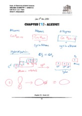 Chapter_07-Week 10- CHEM 211- Class Notes-L51-9am