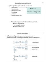 C311_optical_components 2013