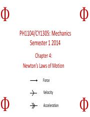 PH1104 Chapter 4 lecture slides (Aug 2014 Group Phi).pdf