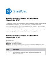 03.3._Microsoft_Office_and_SharePoint_2013_-_Lab_Manual.pdf