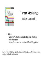 Threat_Modeling_Adam_Shostack_Overview.pdf