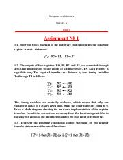 Assignment _N0 1.pdf