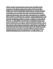Economics of Inequality_0062.docx