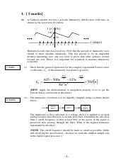 MidSemesterTestAutumn2006Answers.pdf