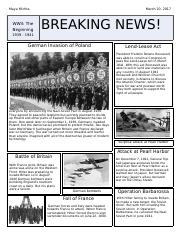 Headline_Assignment_Template(1).odt