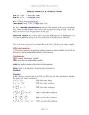 math152_Tutorial_week01