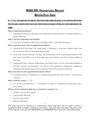 BUAD_304_Midterm_Guide