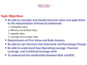 L5 - Financial Analysis _Ch5_ 2015s2 - Student(1)-3
