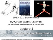 Spring2014_BMEN321_Lecture1_Student