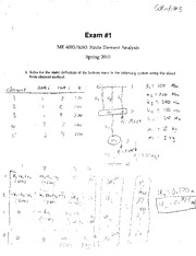 Exam1-2010-Solutions