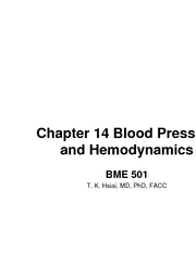 Chapter_14_Blood_Pressure_and_Hemodynamics__1_slide_per_page