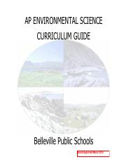 AP Environmental Science 2013.pdf