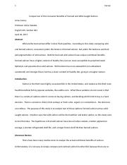 ENG225ResearchReport2