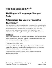 writing_and_language_sample_sets.docx