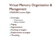 L8-VirtualMemory_withComment