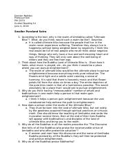 PHI 2070 - Guided Reading Question 14.docx