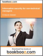 InformationSecurityForNonTechnicalManagers