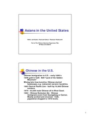 Asian_US (2 slides)[1]