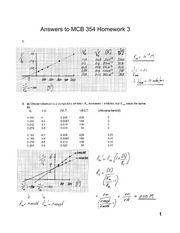 MCB354SP08_Homework3_Ans