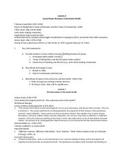 Termsheets Lectures 6-10(1) (1).docx