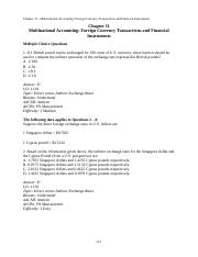 Chapter 11 Test Bank - 11e.docx