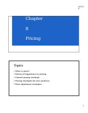 Chapter8_DVDP_Pricing_v7_handout.pptx
