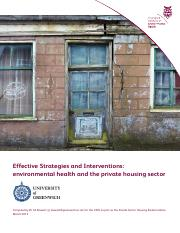 CIEH interventions Publication.pdf
