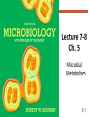 Lect7 and 8 Ch5 Micro F16_1slide format