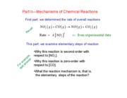 Ch_13_III_Mechanisms (2)