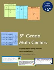 5th-Gd-Math-Centers-District-User-License unlocked.pdf