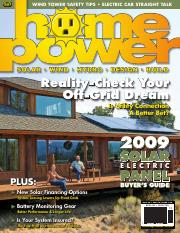 Home_Power_128