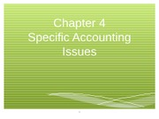 Chapter_4_specific_accounting_issues