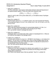 p215-solutions-4