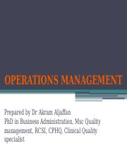 Op management ppt new One day.pptx