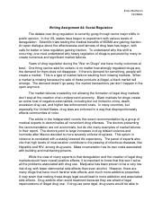Writing Assignment 4_merged