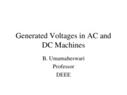 Machiners TO ECE AB CD