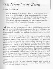 Durkheim+-+Normality+of+Crime+From+RSM.pdf