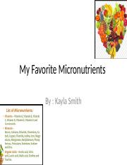 smith_kayla_micronuitrents .pptx