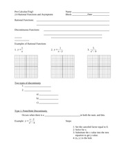 rational roots test notes and answers. Black Bedroom Furniture Sets. Home Design Ideas