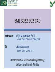CAD-Introduction-2016.pdf