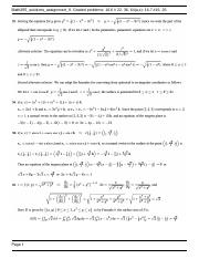 Math265_solutions_assignment9.pdf