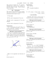 Ch18-h1-solutions