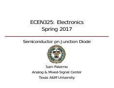 semiconductor_diode