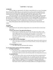 Ch15_OUTLINE