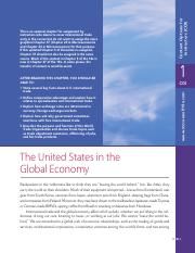 The U.S. in the Global Economy.pdf