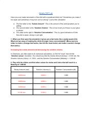 My+Molarity+PHET+Lab (1).pdf