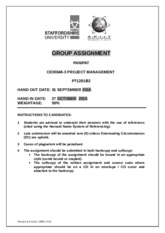 CE00348-3-PM_ASSIGNMENT_Cover.doc